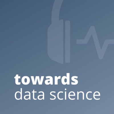 Towards Data Science:The TDS team