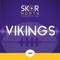 SKOR North Vikings