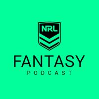 NRL Fantasy Podcast