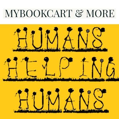 Mybookcart & More