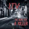 ITV The Hunt For A Killer artwork