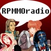 RPMMOradio: A Podcast For MMORPG Roleplay artwork