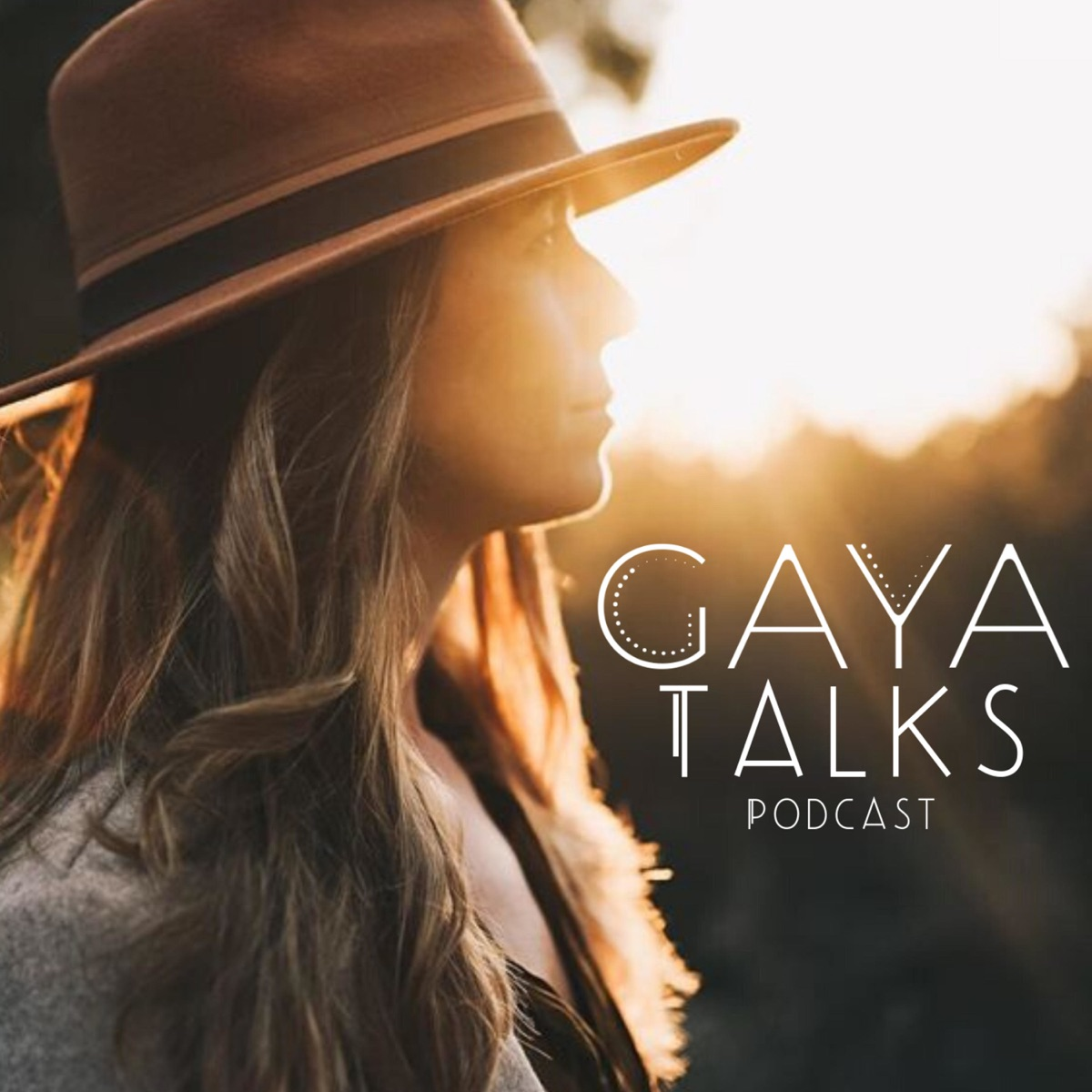 Gaya Talks
