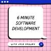 6 Minute Software Development artwork
