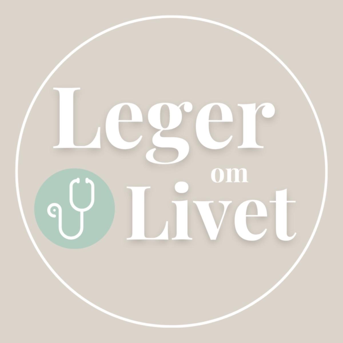 #14. Hvordan kan vi ta vare på vårt viktigste organ? Med nevropsykolog og foredragsholder Tomas Myklebust.