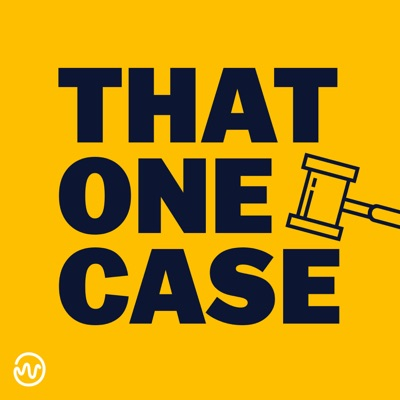 That One Case