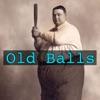 Old Balls artwork