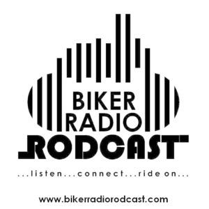Biker Radio Rodcast