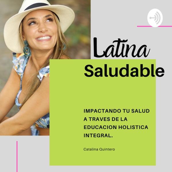 Latina Saludable