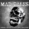 Mad Tales artwork