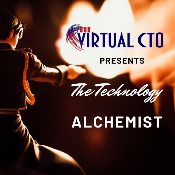 The Technology Alchemist