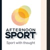 Afternoon Sport artwork