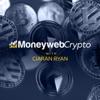 Moneyweb Crypto artwork