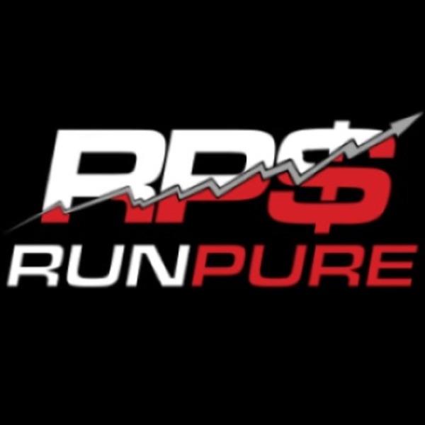 Run Pure Sports DFS Pods