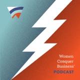 Genecia Alluora: Empowered Women Empower Others [Explicit]