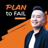 Plan to Fail artwork