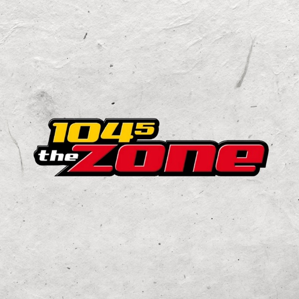 Zone Podcasts LIVE from Radio Row in Miami
