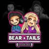 BEAR & TAILS Podcast artwork