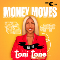 Money Moves with Toni Tone