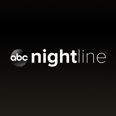 Nightline:ABC News