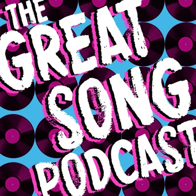 The Great Song Podcast