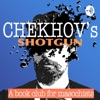 Chekhov's Shotgun artwork