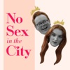 No Sex In The City artwork