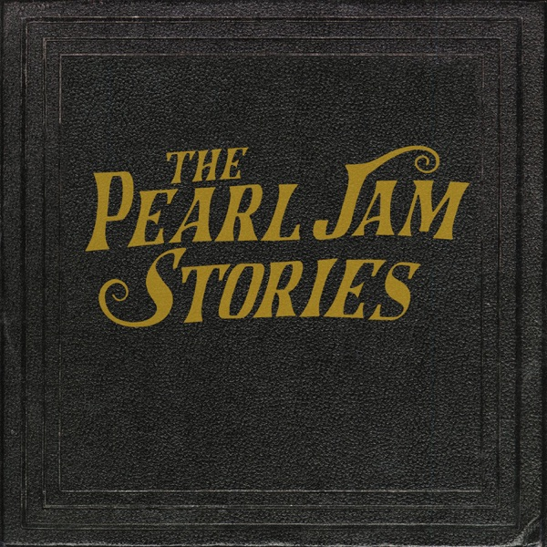 The Pearl Jam Stories