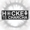 Hockey Te Charcha artwork