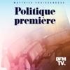 Politique Première