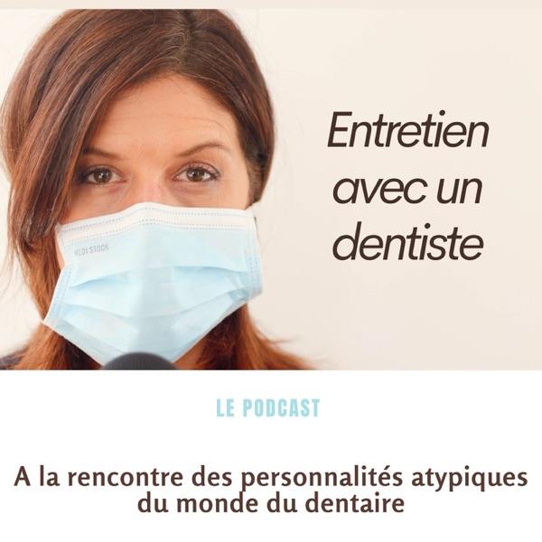 Entretien avec un dentiste