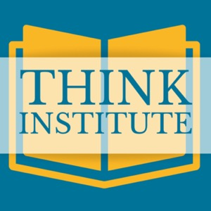 The Think Institute Podcast with Joel Settecase