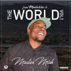 From Mohlaletse to the world Podcast artwork
