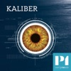 Kaliber