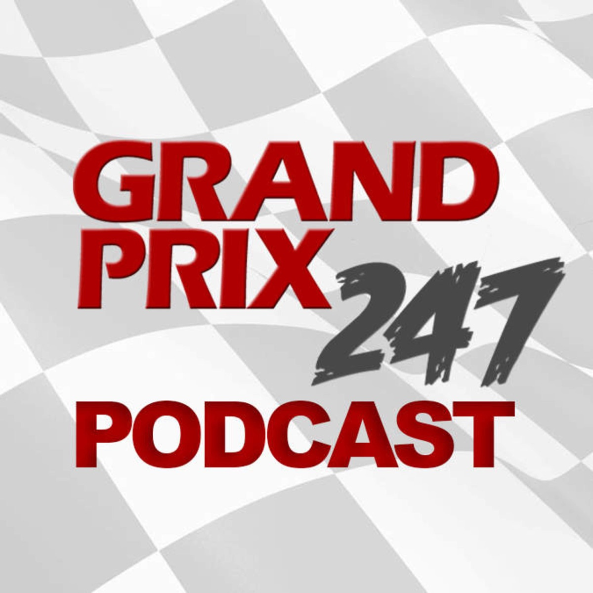 Grand Prix 247 Formula 1 Podcast