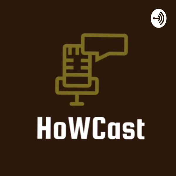 HoWCast