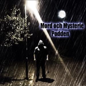 Mord och mysteriepodden
