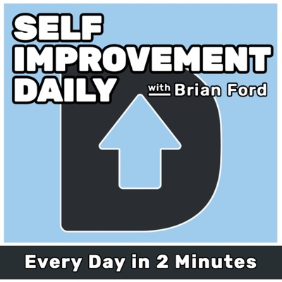 Self Improvement Daily:Self Improvement Daily