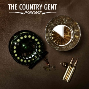 The Country Gent Podcast