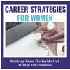 Career Strategies for Women that Work artwork