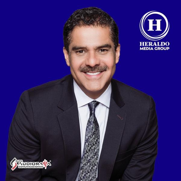 Noticias con Javier Alatorre