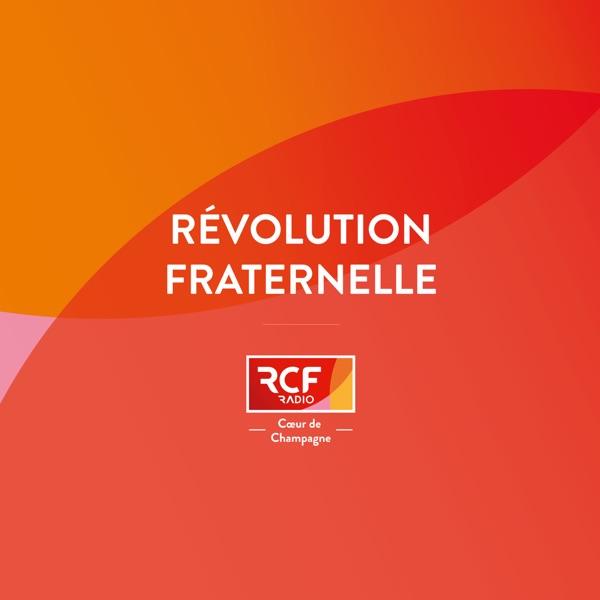 Révolution fraternelle
