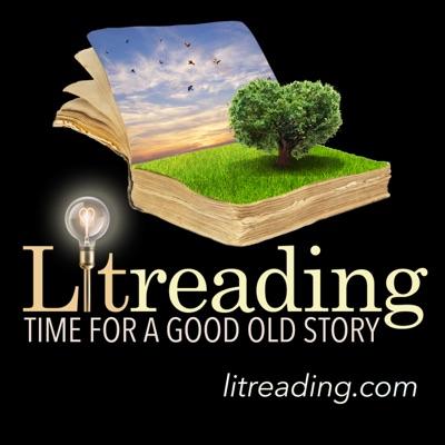 LitReading - Classic Short Stories:Don McDonald