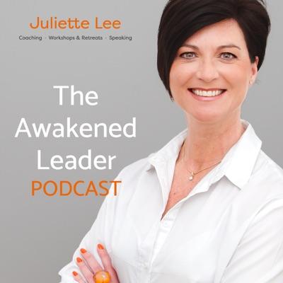 The Awakened Leader Podcast