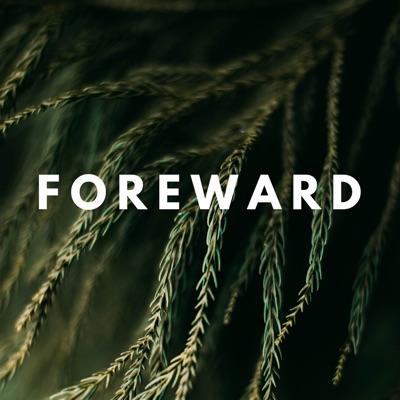 Foreward Podcast:Taylor Fraser: Director