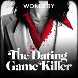 Killer Psyche profiles Rodney Alcala: The Dating Game Killer podcast episode