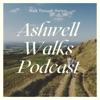 Ashwell Walks artwork
