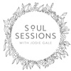 Soul Sessions with Jodie Gale artwork