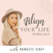 Align Your Life Podcast
