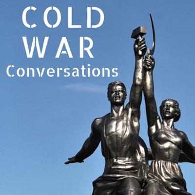 Cold War Conversations